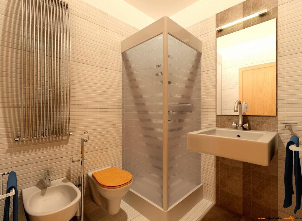 Que Extractor De Baño Es Mejor:Baños sin ventanas