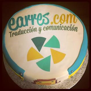 Earres.com