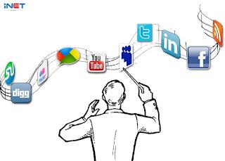 tu-duy-social-media