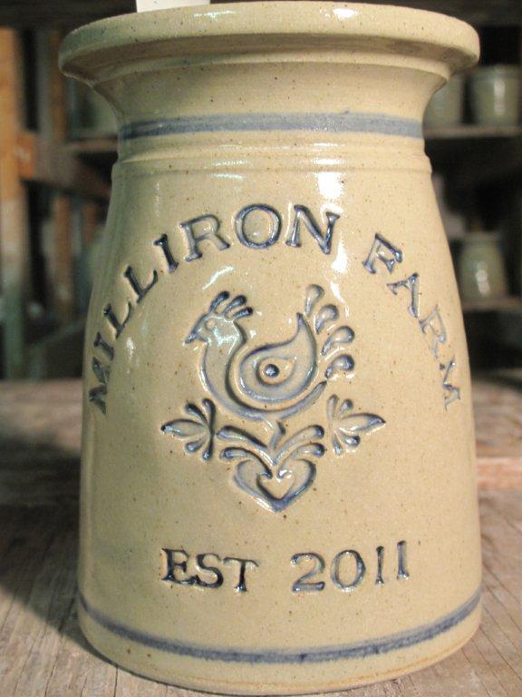 pottery barn kids coupons promo codes retailmenot com
