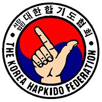 HAPKIDO MOO HAK KWAN