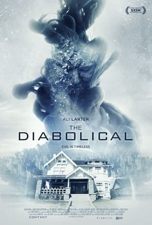 Diabólico Filmes Torrent Download completo