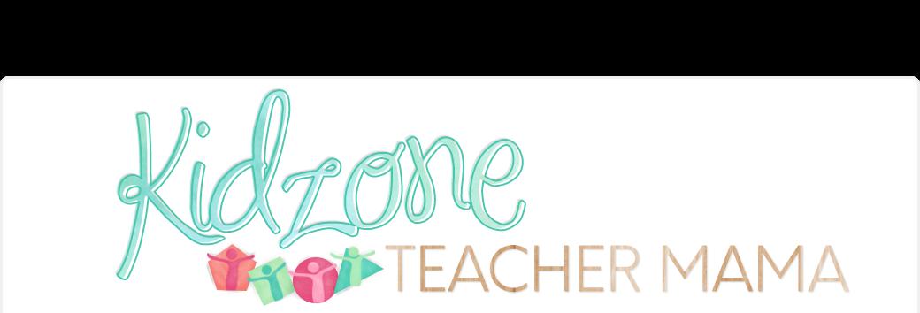 Discovery Kidzone Montessori Adventures