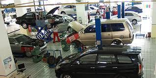 Tips untuk menghemat pengeluaran BBM - MizTia Respect