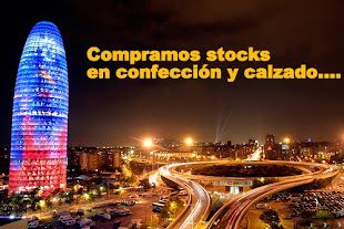 ANTONSTOCKS(compra de stocks)
