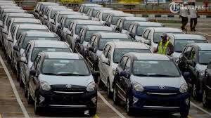 mobil gagal di pasaran indonesia