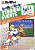 Rare Video Games