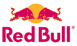 Business Lessons From Red Bull