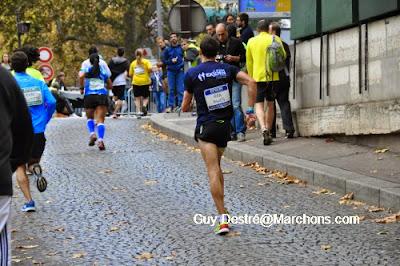 02-11-2014 EKIDEN de Paris DSC_7385