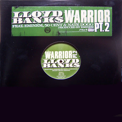 Lloyd_Banks_ft._Eminem_And_Nate_Dogg-Warriors_Pt._II-(CDS)-2004-MAD