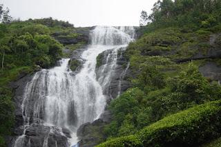 Chinnakanal Munnar