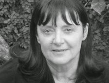 María Obligado, Literaturas Hispánicas UAM