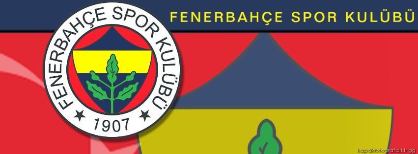 fenerbahce facebook kapak resimleri+%25284%2529 Facebook Fenerbahçe Zaman Tüneli Kapak Resimleri