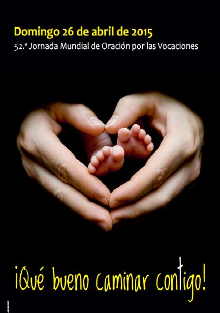http://www.conferenciaepiscopal.es/index.php/jornada-vocaciones.html
