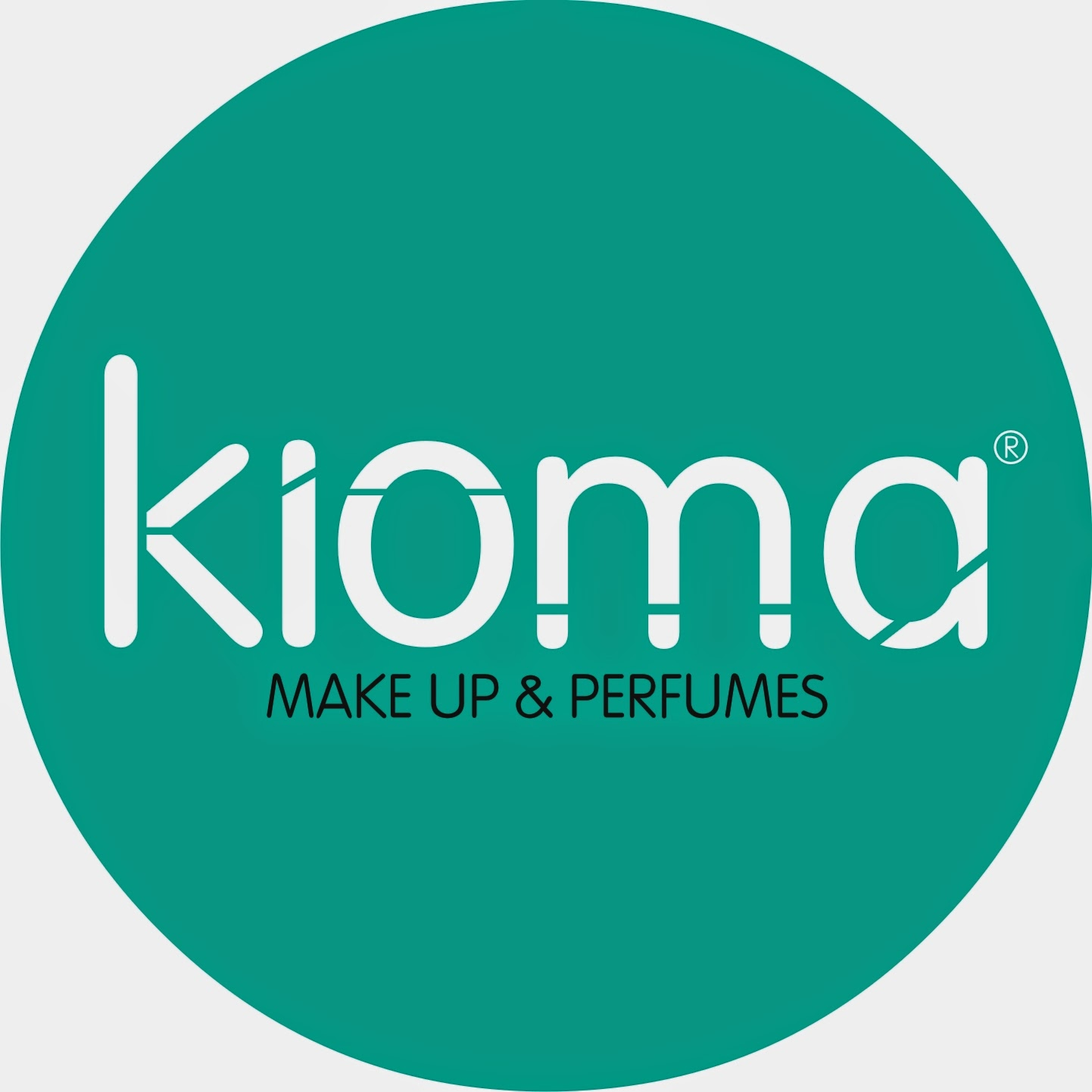 Kioma Make Up & Perfumes • ઇઉ