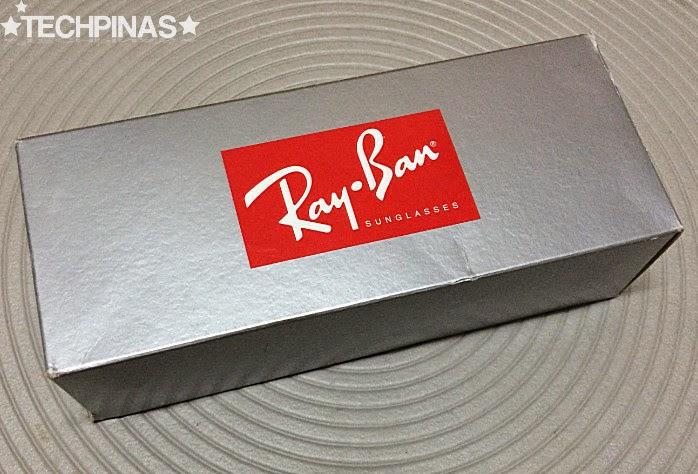 ray ban sunglasses sale philippines  genuine ray ban aviator