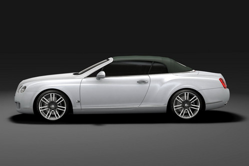 Bentley Continental Gt Convertible. +entley+continental+gt+