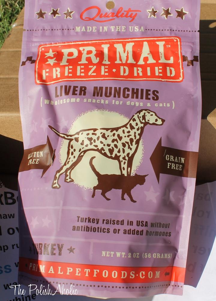 Primal Freeze Dried Dog Food Best Price