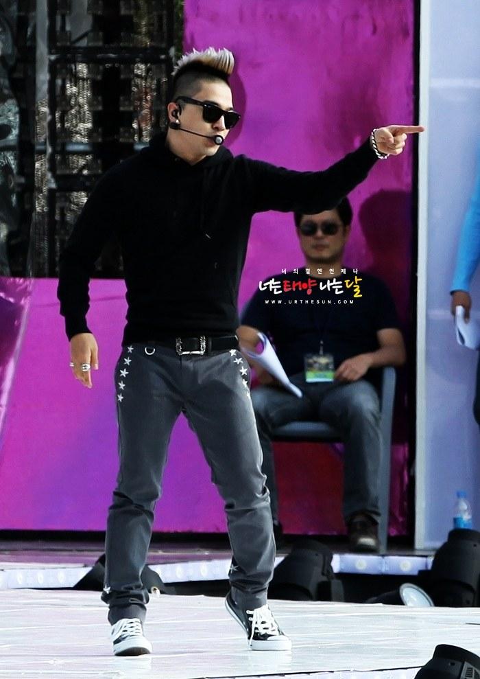 Taeyang  Photos - Page 2 Taeyang_009