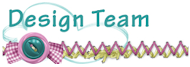 C&S challengeblog designteam: