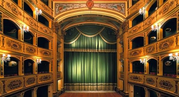 teatrul-manoel-valleta-malta