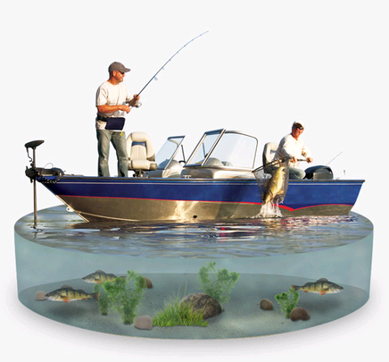 Howzit fish types of fishing boats part 1 for Fishing boat types