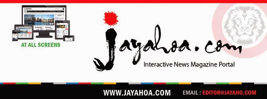 jayahoa