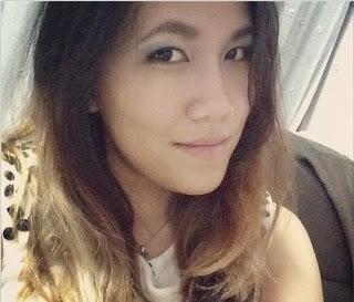 Ann Ann Tan sex scandal