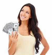 Same Day Loans, No Credit Checks - Loan With Adverse Credit Score
