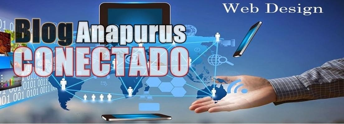 Blog Anapurus Conectado I Noticias do Maranhão Anapurus e Região