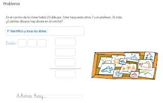 http://www.ceiploreto.es/sugerencias/cp.juan.de.la.cosa/Actividadespdimates2/01/03/05/010305.swf