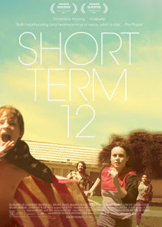 "Recenzja filmu ""Short Term 12"" (2013), reż. Destin Daniel Cretton"
