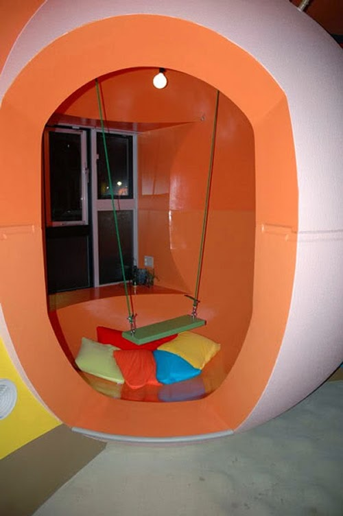 09-Shusaku-Arakawa-Madeline-Gins-Reversible-Destiny-Procedural-Architecture-www-designstack-co