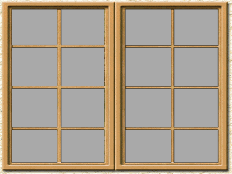 Marcos photoscape marcos photoscape ventana 4 fondo cristal - Marcos de cristal ...