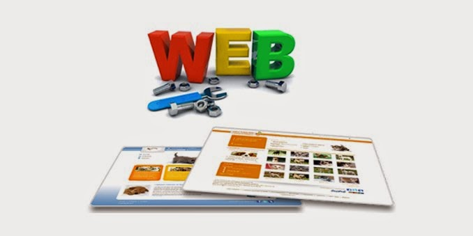 20 Lý do tại sao nên xây dựng Website cho cá nhân hay doanh nghiệp của bạn
