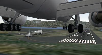 Infinite Flight Simulator MOD APK 15.11.0-screenshot-4