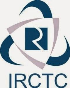 pnr status irctc irctc website train ticket