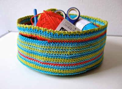http://beatesbunterblog.blogspot.de/