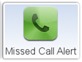 Banglalink-Free-Missed-Call-Alert