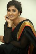 Jhansi latest glamorous photos-thumbnail-14