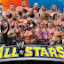 Download WWE All Stars Game For PC