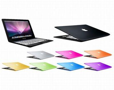Harga Laptop Apple Di Amerika