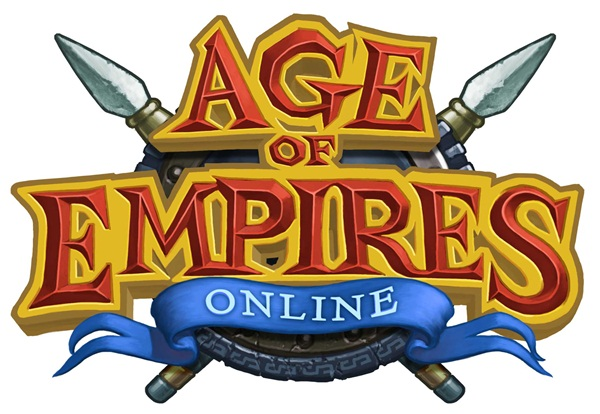 videos do game Age of Empires online