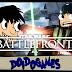 Doidogames #42 - Escória Rebelde também erra tiro! Star Wars Battlefront (PC Gameplay)