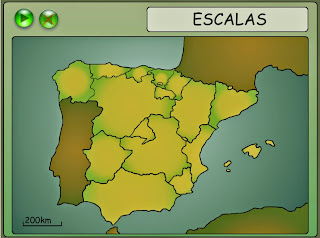 http://agrega.hezkuntza.net/repositorio/02082011/51/es-eu_2011072013_1311302/escalasanimacion.html