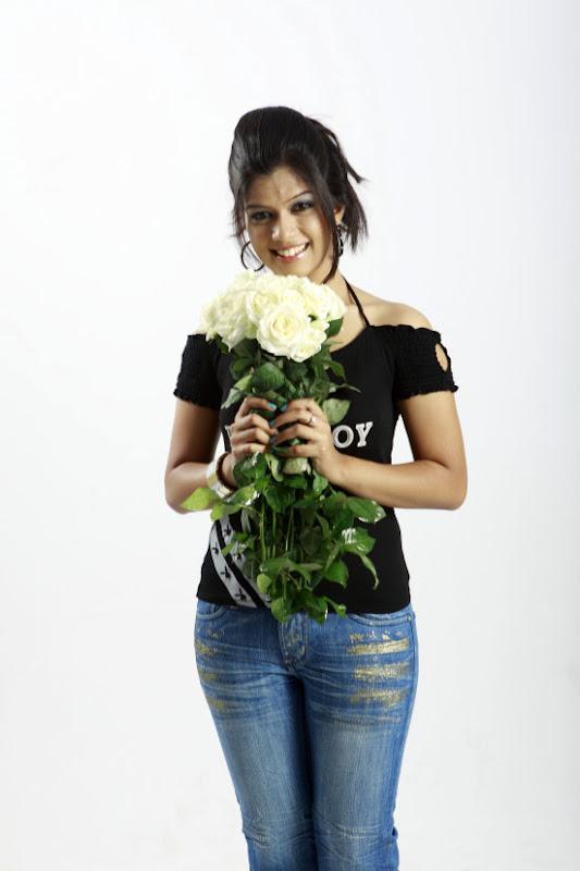 Actress Nakshatra Stills Gallery Photoshoot images