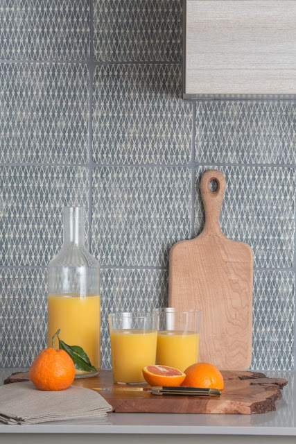 kitchen bathroom tile favorites from ann sacks driven