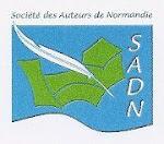 Membre de la Société des Auteurs de Normandie