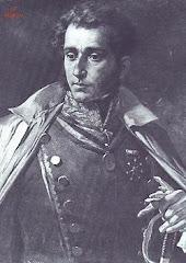 Ayacucho gloria al mariscal Sucre
