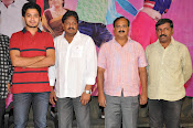 Vinavayya Ramayya movie first look launch-thumbnail-5